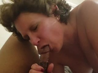 Chunky grannie first-timer pornography flick