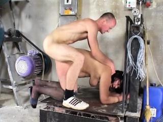 Amateur porn mature anal movies