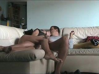 Hottest chilly blowjob, overcast, boyfriend matured videotape