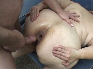Hefty Booty latin grandmother Maid Must Do backside orgy