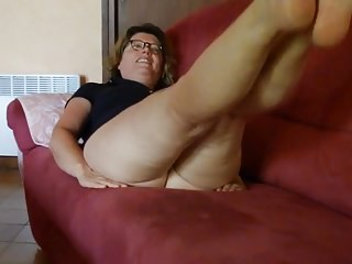 My pussy be fitting of you