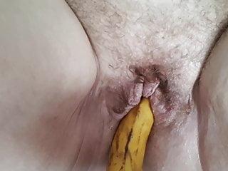 My fantastic wifes fuckbox is blasting
