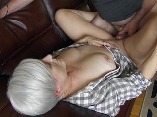 Incredible amateur adult video