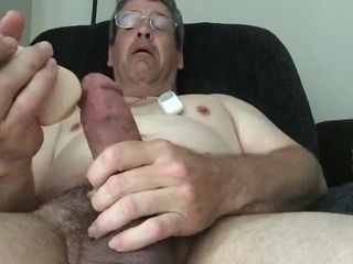 Banneret missing added to blowjob cumming dominant
