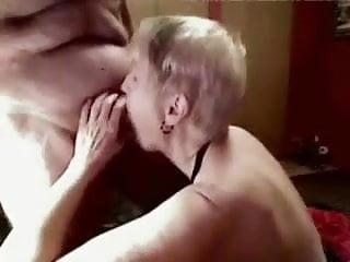 Sue palmer gargles and pounds like a biotch