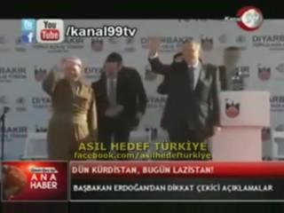 Eski Türk pornosu ass-fuck sikiş