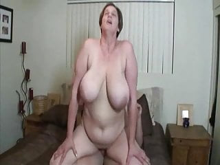 Unexperienced hefty bra-stuffers round wifey screw