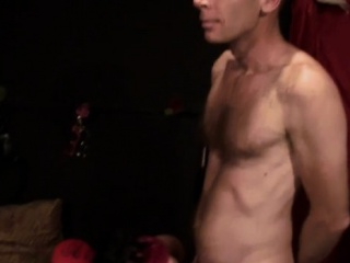 Horny man is on a tour and gets blown by a stunning hooker