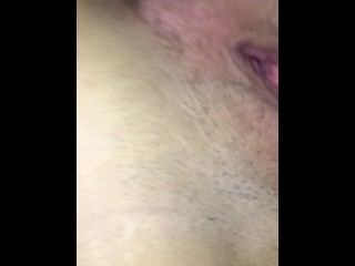 Latina become man pleasures yourselves added to scrimp