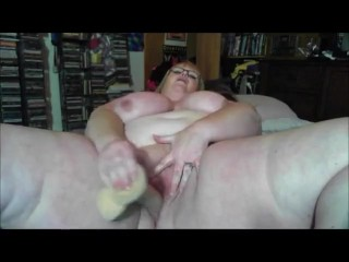 Hot blmore thande bbw overprotect just about glasses brigandage more than cam