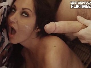 Exciting Mom Compilation - Amateurs Babes