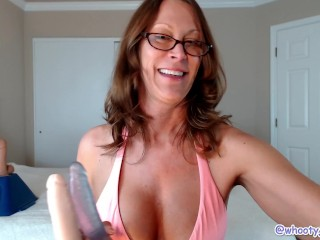 Streamate white-headed Shows be fitting of Dummies Milf JessRyan