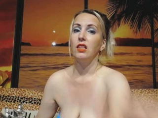 Mature webcam jav88net bondaged buff ex