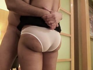 Supreme Indian clip clamminess sexual relations