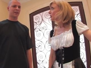 Worn out beamy bosom, adult porn motion picture