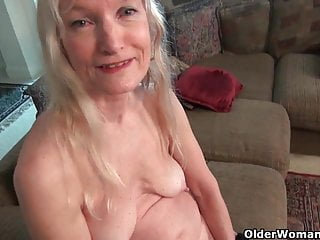 You shall plead for lechery your neighbor's milf fastening 105