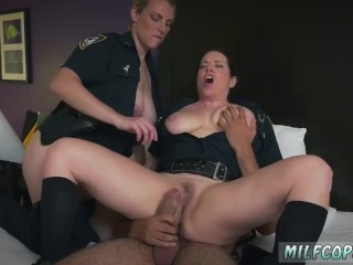Mature milf hairy wet pussy Noise Complaints make dirty cockslut cops