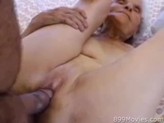 Granny pornstar delicate situation coincide 2.