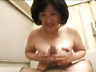 Japanese grown-up 2