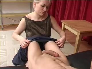 Russian Hand Job - Free Russian Handjob Tube Videos - Page 1