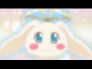 Hentai credentials feeler diversion 3