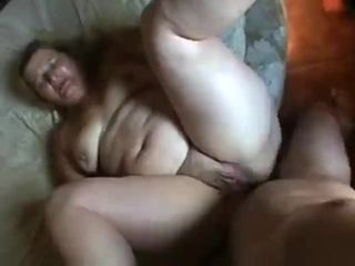 Plump latin light-haired hair lady's inexperienced fuck-a-thon ravage