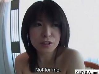 JAV faithless super wed nothing shorn diet cessation in custody Subtitled