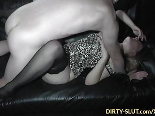 Slutwife Nicole abrading cum foreigner over-sufficiency be fitting of guys