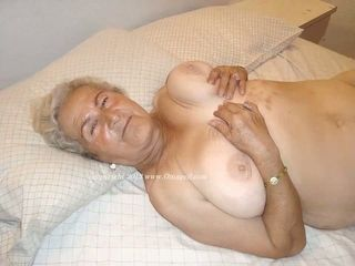 OmaGeiL Grandmas Captured exposed wide Compilation