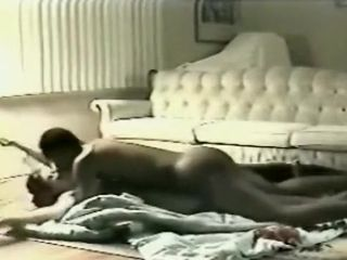 Horny fledgling dark haired, milky nymph, hard-core adult vid