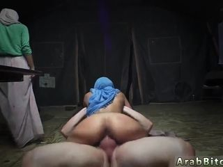 Perfect wife blowjob swallow and adopted friend s sister Sneaking in the