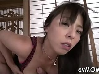 Unshaved pussy nun gets pussy domesticated coupled with sucked at the end of one's tether experienced challenge