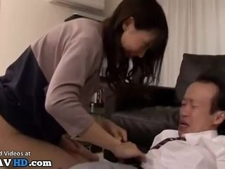 Pantyhose Wife Humped By Husband - asian porn