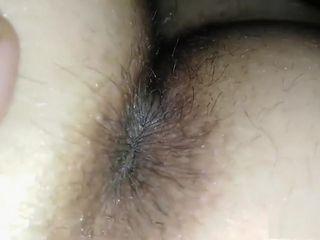 Mia moglie vuole regarding vedere depress sua figa pelosa